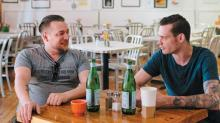 IMAGES: Q&A with two of Durham's hottest chefs