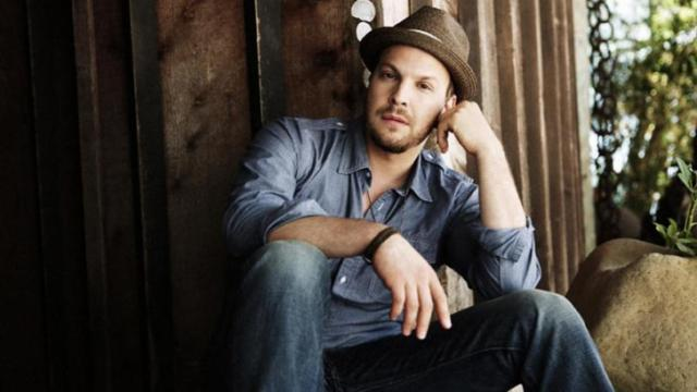 Gavin DeGraw to play Rock 'n' Roll Marathon weekend.