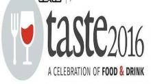 IMAGE: TASTE the Event brings foodies, chefs together for great cause