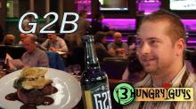 3 Hungry Guys: G2B