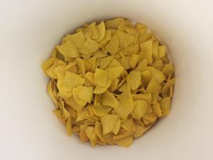 Gonza tortilla chips