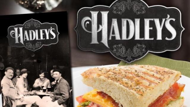 Hadley's (Facebook)
