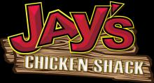 IMAGES: Jay's Chicken Shack
