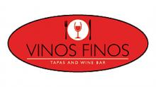 IMAGES: Vinos Finos Tapas and Wine Bar