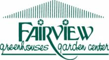 IMAGES: Fairview Greenhouses and Garden Center