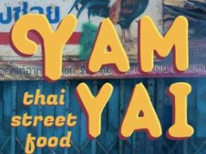 Snap Pea Underground's Yam Yai