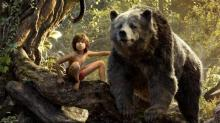 IMAGE: The Jungle Book: Uncle Walt needs more money