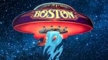 IMAGES: Pearl Jam, Boston cancel NC concerts in opposition to HB2