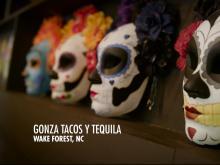 Gonza Tacos y Tequila offers Cinco de Mayo specials