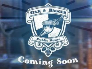 Oak and Dagger Public House