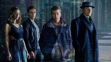 IMAGE: Now You See Me 2: Magic, capers and predictable cameos