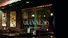 O'Malley's Irish Pub & Restaurant