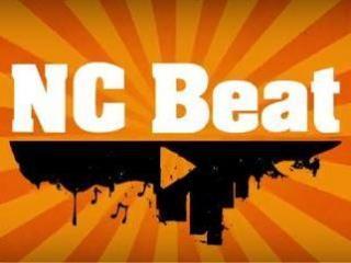 NC Beat