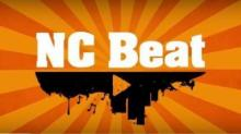 IMAGE: NC Beat music TV series premieres this week