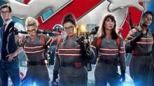 IMAGES: New movies this week: Ghostbusters, The Infiltrator