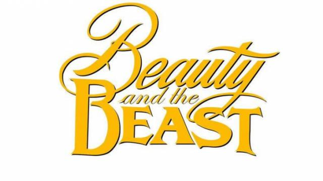 Beauty and the Beast - North Carolina Theatre