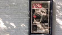 IMAGES: Review: Bat Boy: The Musical