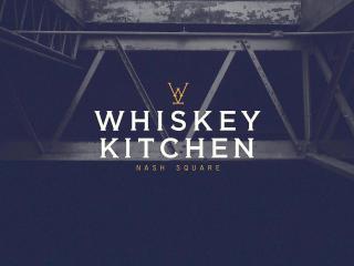 Whiskey Kitchen (Facebook)