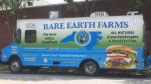IMAGE: Downtown Raleigh starts pilot program for food trucks