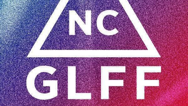NC Gay & Lesbian Film Fest