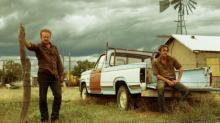 IMAGES: Hell or High Water: A nice indie break from blockbuster boredom