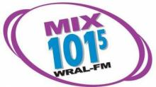 IMAGE: Mix 101.5 debuts new weekday morning show