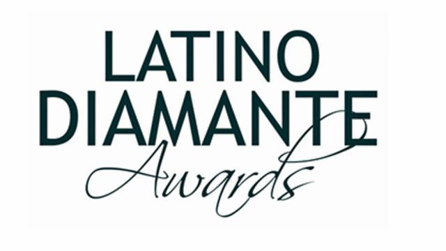 Latino Diamante Awards