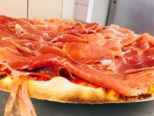 Il Palio Pizza