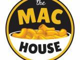 The Mac House