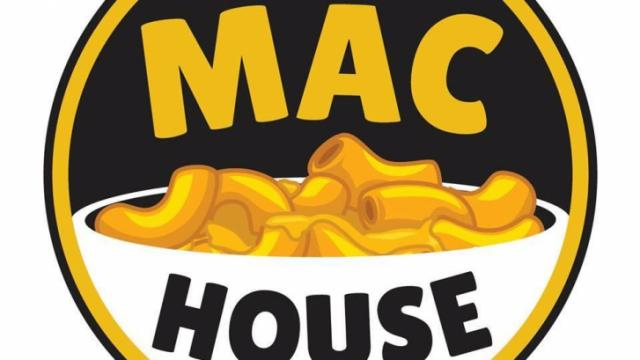 The Mac House Facebook
