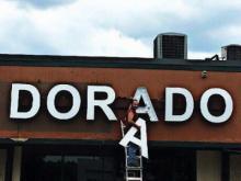 El Dorado Discotheque