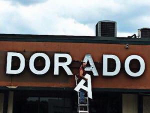 El Dorado Discotheque (Facebook)