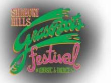 A music lovers' paradise, Shakori Hills GrassRoots Festival is a family-friendly celebration of music, dance, art, & education.
