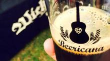 IMAGES: Beericana brings out best of NC brewers