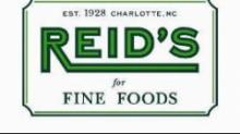 Charlotte-based specialty foods store Reid's Fine Foods announced plans on Wednesday to open a store in Raleigh for the holiday season.