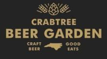IMAGE: Triangle Foodie News: Beer Garden opening at Crabtree Valley Mall