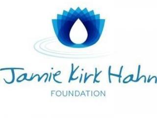 Jamie Kirk Hahn Foundation Weekend of Purpose