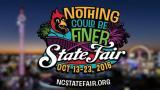 NC State Fair