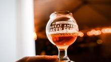 IMAGES: High Point brewery named one of 7 best breweries in America