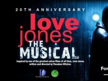 Love Jones - The Musical