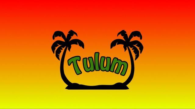 Tulum (Facebook)