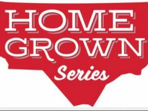 Homegrown Series
