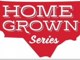 Homegrown Series