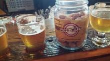 IMAGES: Gift ideas for NC craft beer lovers