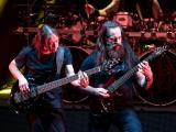 Dream Theater 'astonishing' at DPAC