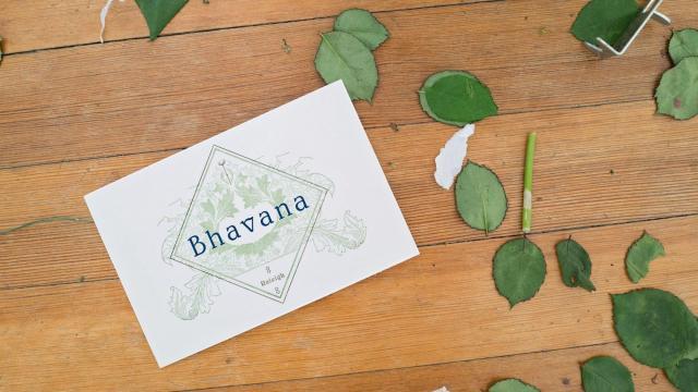 Bhavana (Facebook)