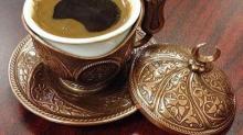 IMAGES: Nile Cafe