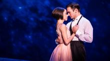 IMAGES: It's like a painting come to life: 'An American in Paris' comes to Durham
