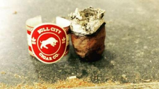Bull City Cigar Company