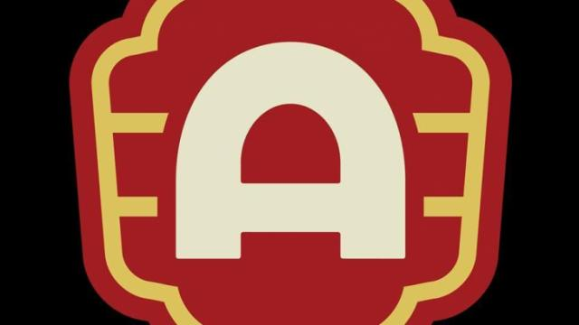 Alamo Drafthouse Cinema (Facebook)